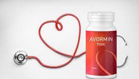 Avormin – erfahrungen – in apotheke – test