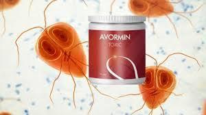 Avormin – gegen Parasiten - bestellen – Nebenwirkungen – preis