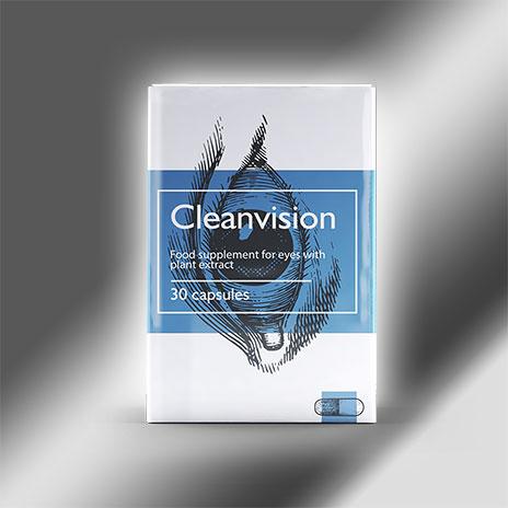 Cleanvision - Nebenwirkungen - Deutschland - bestellen