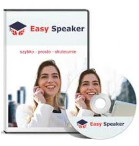 Easy Speaker - in apotheke - preis - Deutschland