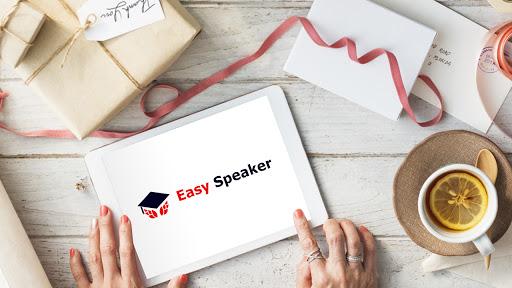 Easy Speaker - kaufen - inhaltsstoffe - forum