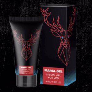 Maral Gel - preis - bestellen - Aktion