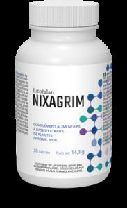 Nixagrim - kaufen - anwendung - Amazon