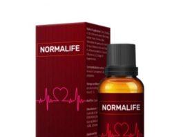 Normalife - anwendung - in apotheke - erfahrungen