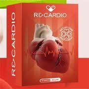 Recardio - Amazon - Nebenwirkungen - in apotheke