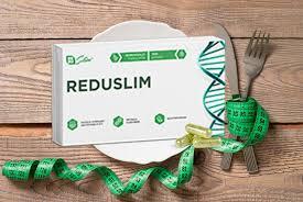 Reduslim - Nebenwirkungen - Deutschland - inhaltsstoffe