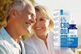 Sarahs Blessing Cbd Ol - Aktion - Nebenwirkungen - bestellen