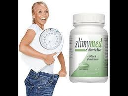Slimymed - Aktion - test - Amazon
