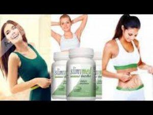 Slimymed - Deutschland - inhaltsstoffe - Nebenwirkungen