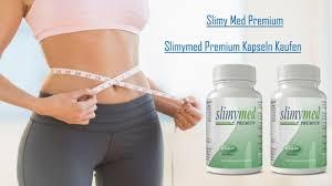 Slimymed - comments - preis - bestellen