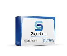 Suganorm - anwendung - Nebenwirkungen - Amazon