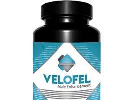 Velofel - erfahrungen - Bewertung - bestellen